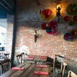 Photo of Gabbi's Mexican Kitchen.