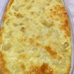 Cauliflower Casserole!